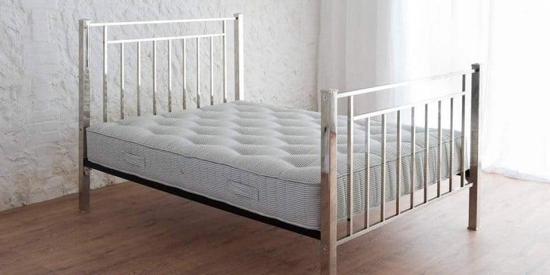 cashmere_pocketsprung_mattress