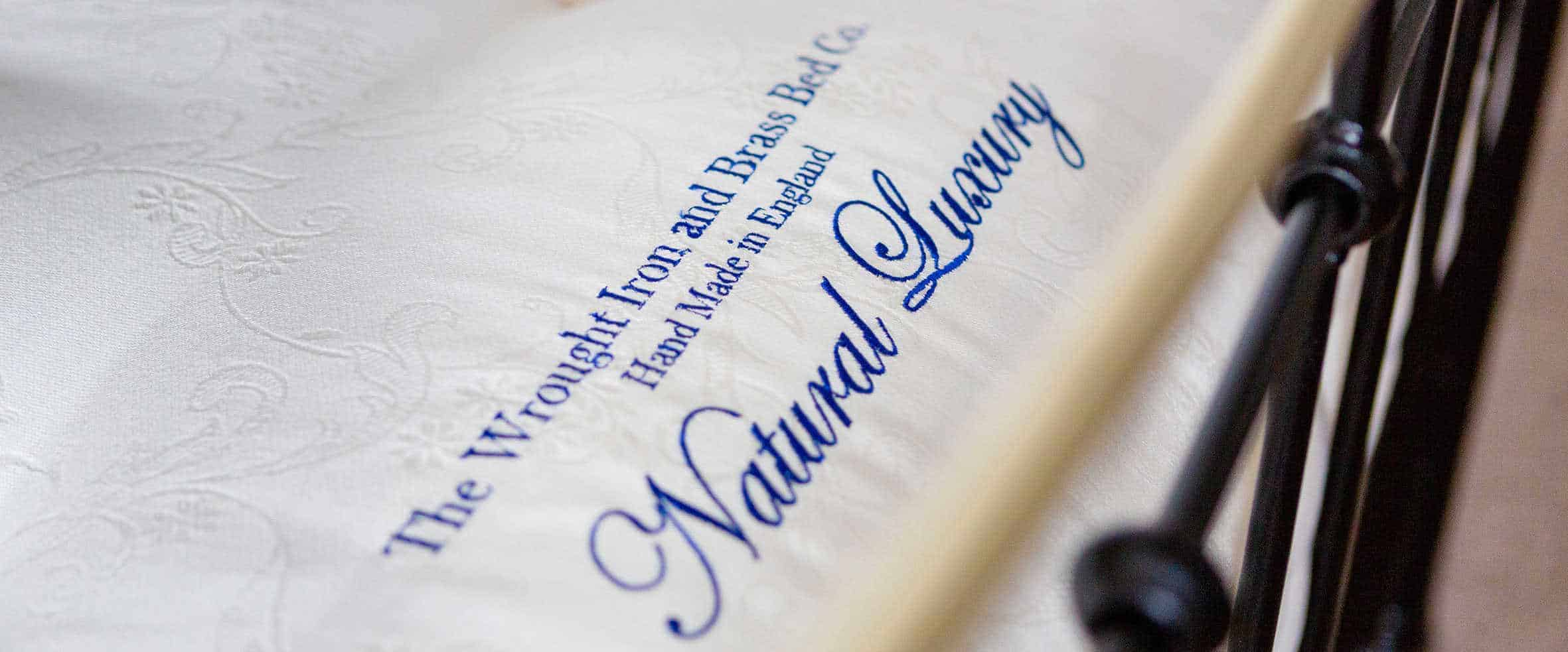 Natural Fibre Mattresses