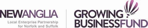 New Anglia Business Development