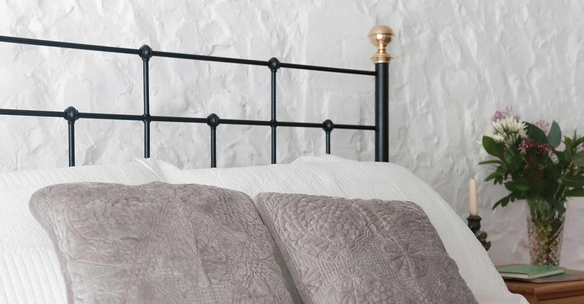 Iron-Bed_Emma_headboard