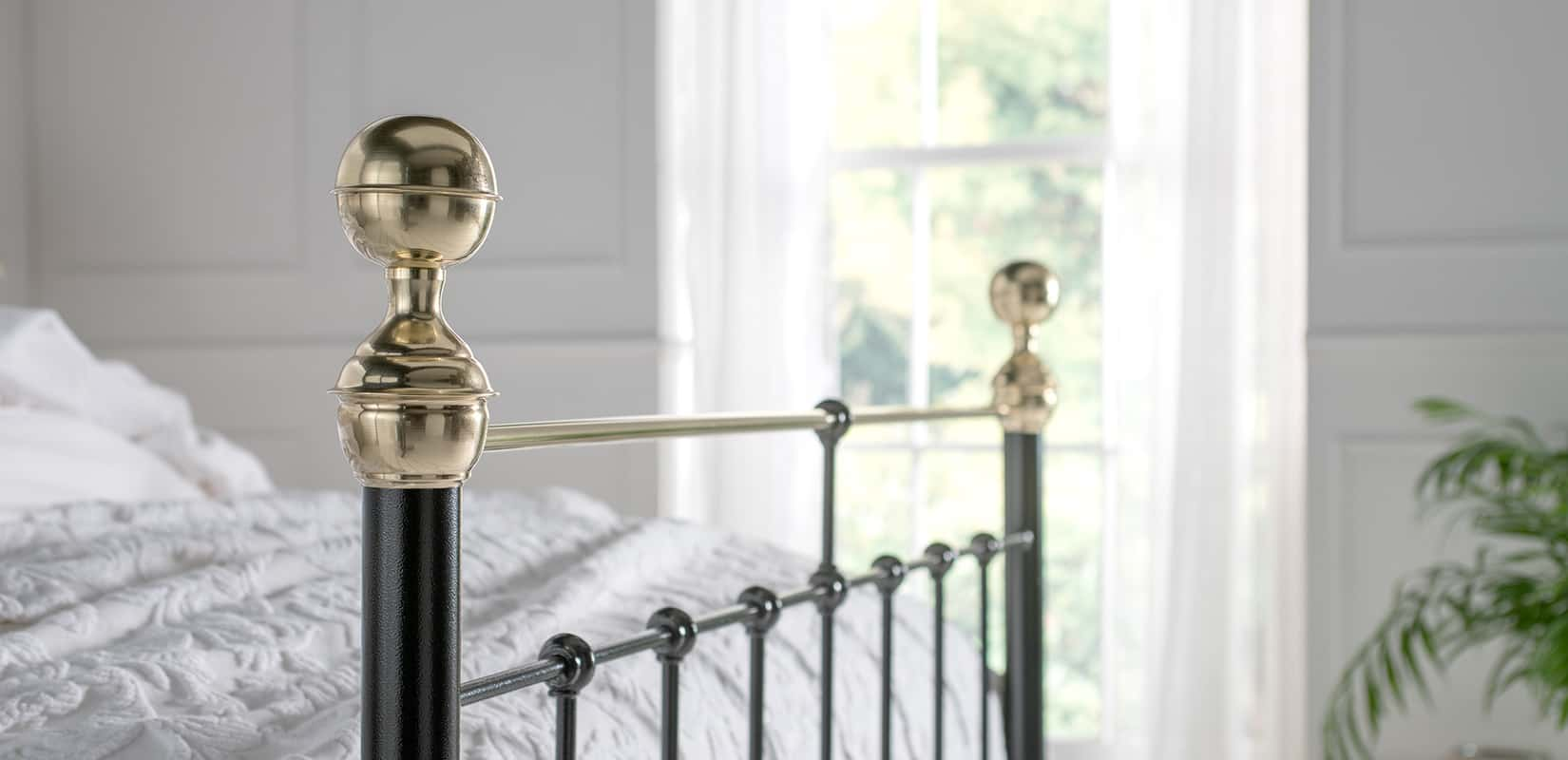 Brass-Beds_Albert_Finial