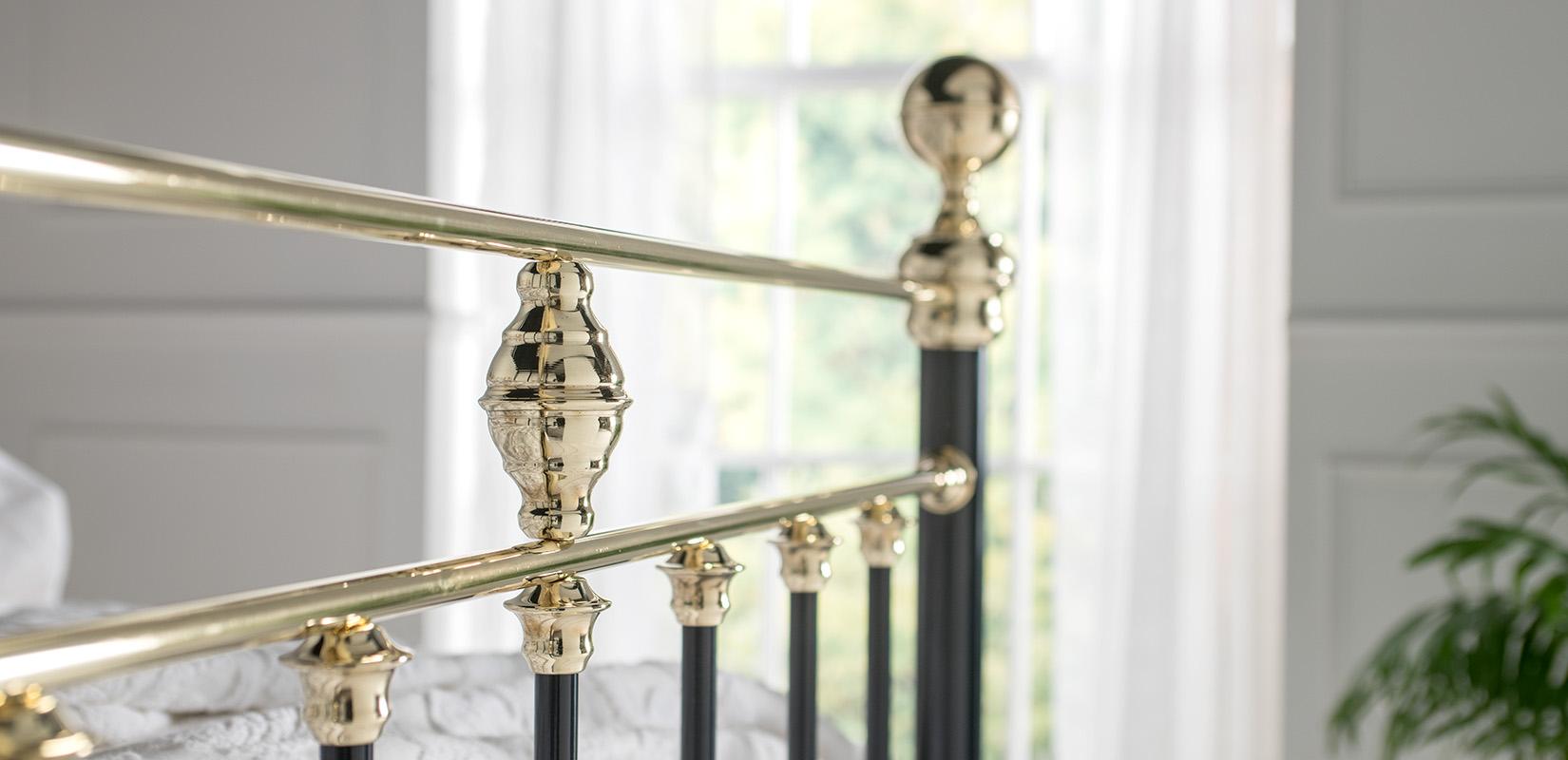 Brass-Beds_Frederick_Brass-Detail