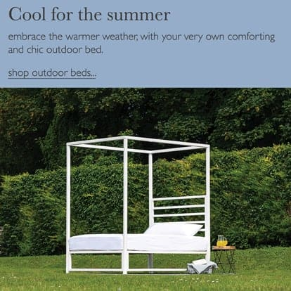 OutdoorBeds_Mobile